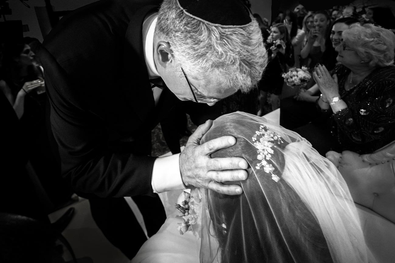 London Jewish Wedding Photographer 10