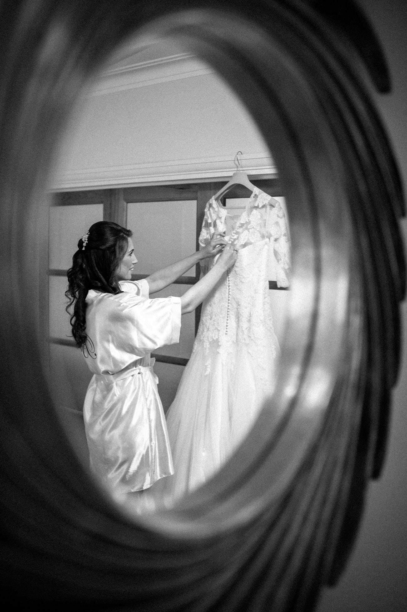 London Jewish Wedding Photographer 2
