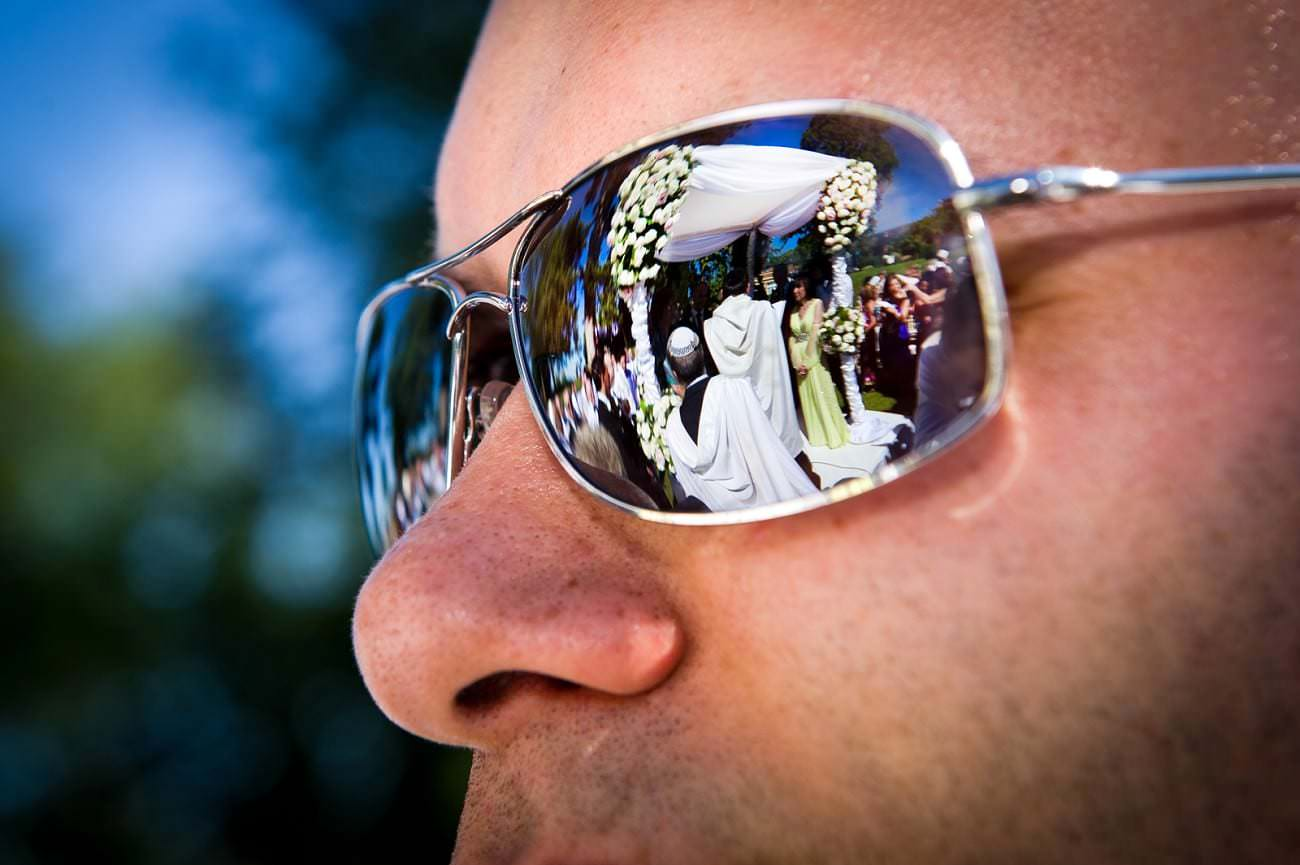 documentary-wedding-photographer-08