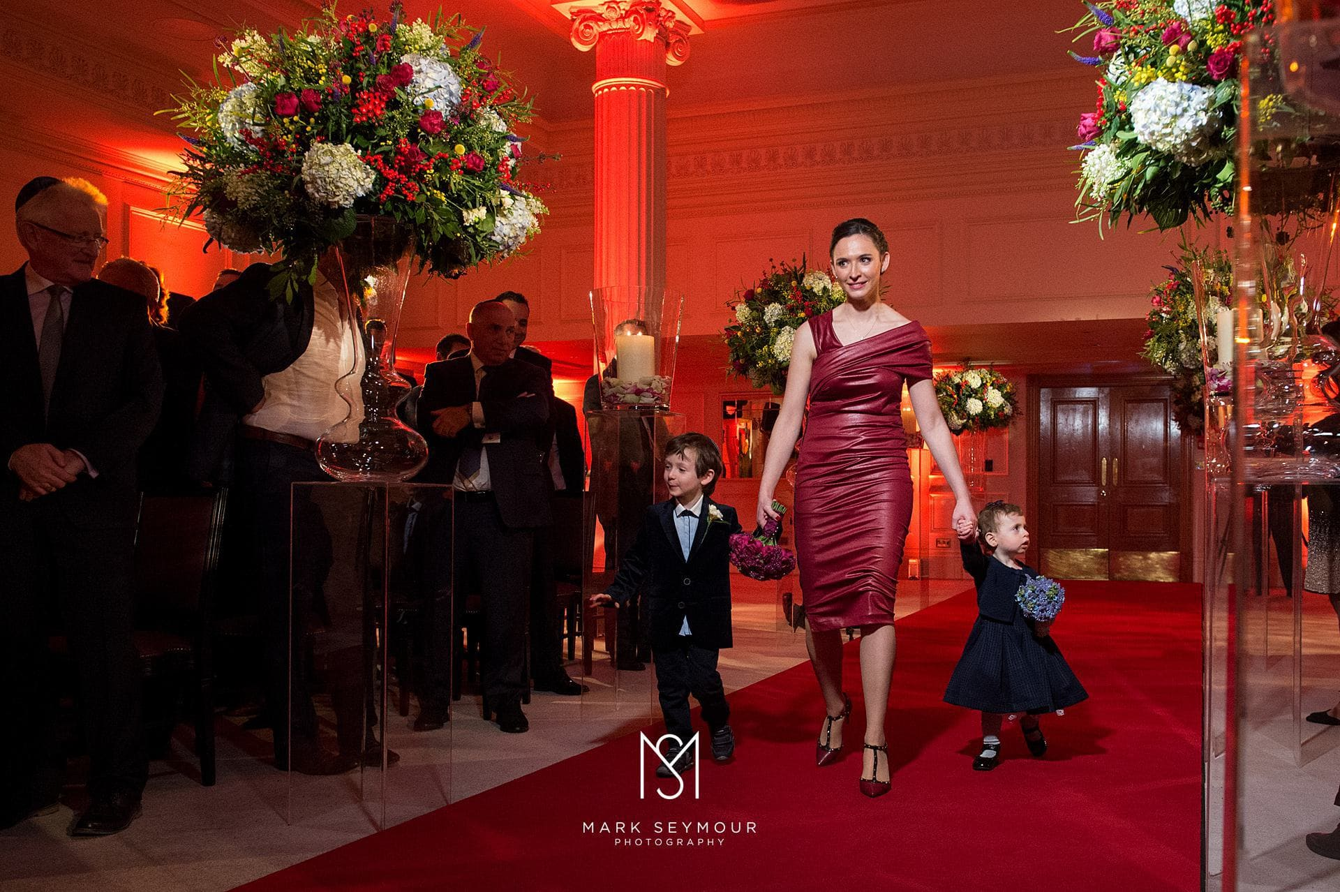 The Savoy Wedding Photography 2