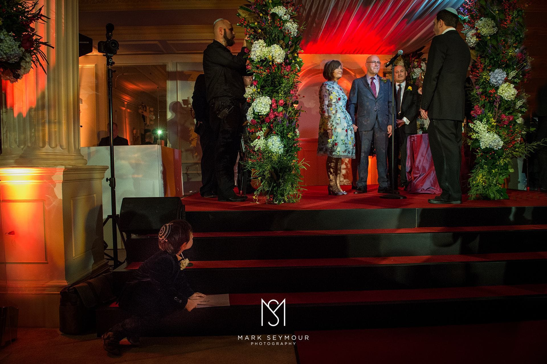 The Savoy Wedding Photography 9