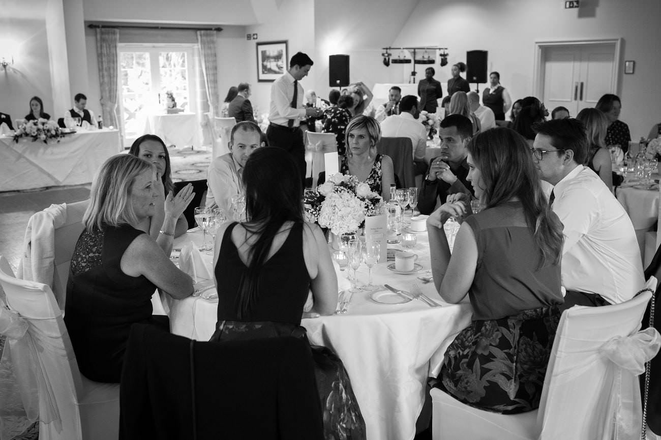 Civil Partnership Wedding with Jen and Alex 17
