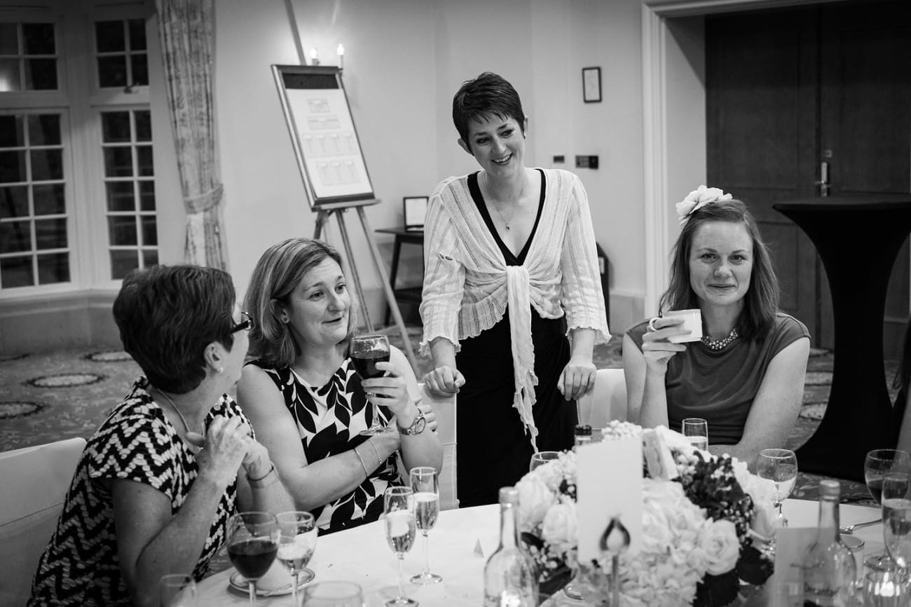 Civil Partnership Wedding with Jen and Alex 18