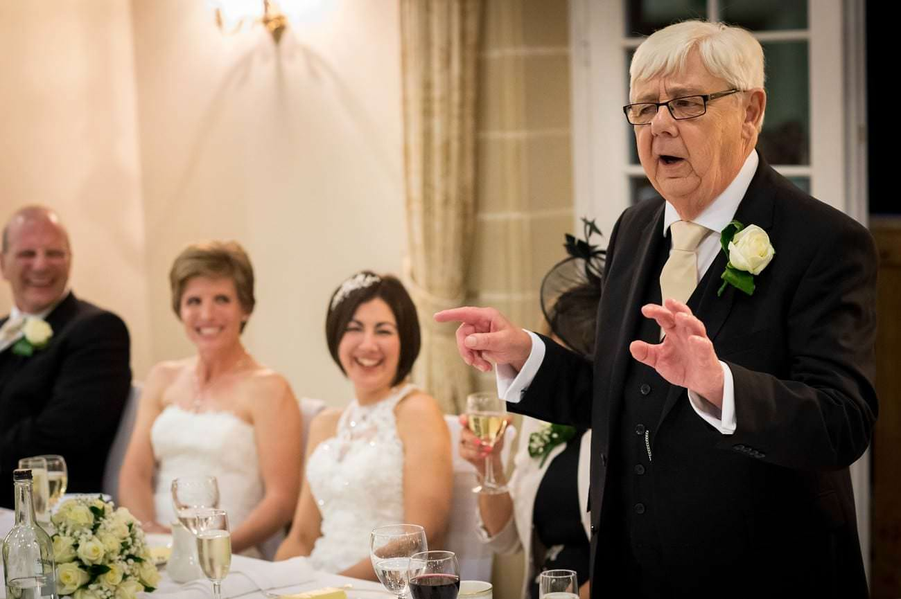 Civil Partnership Wedding with Jen and Alex 21
