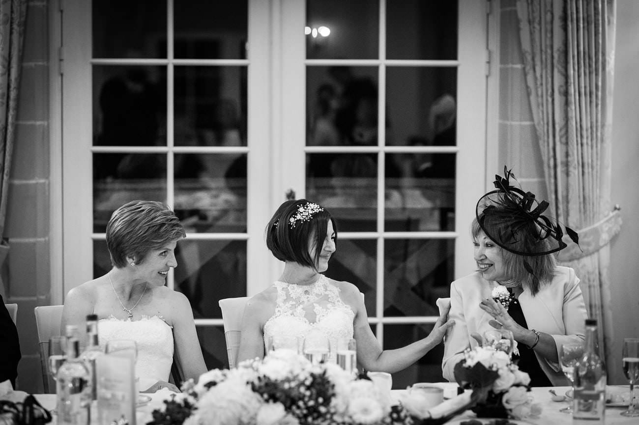 Civil Partnership Wedding with Jen and Alex 27