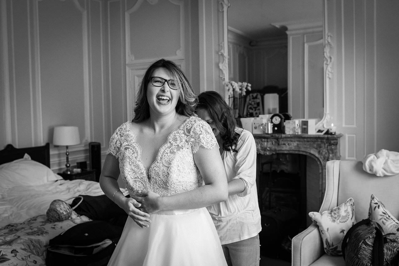 Tylney Hall Photography Wedding 1