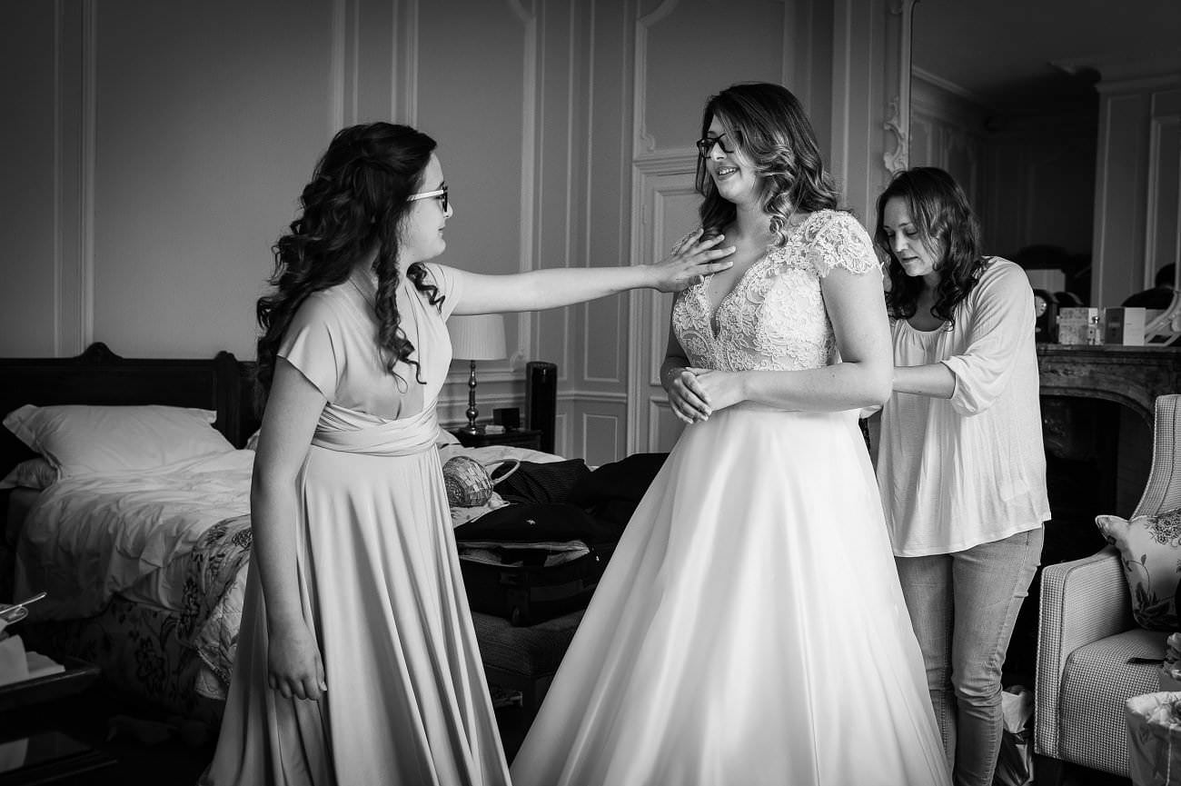Tylney Hall Photography Wedding 2