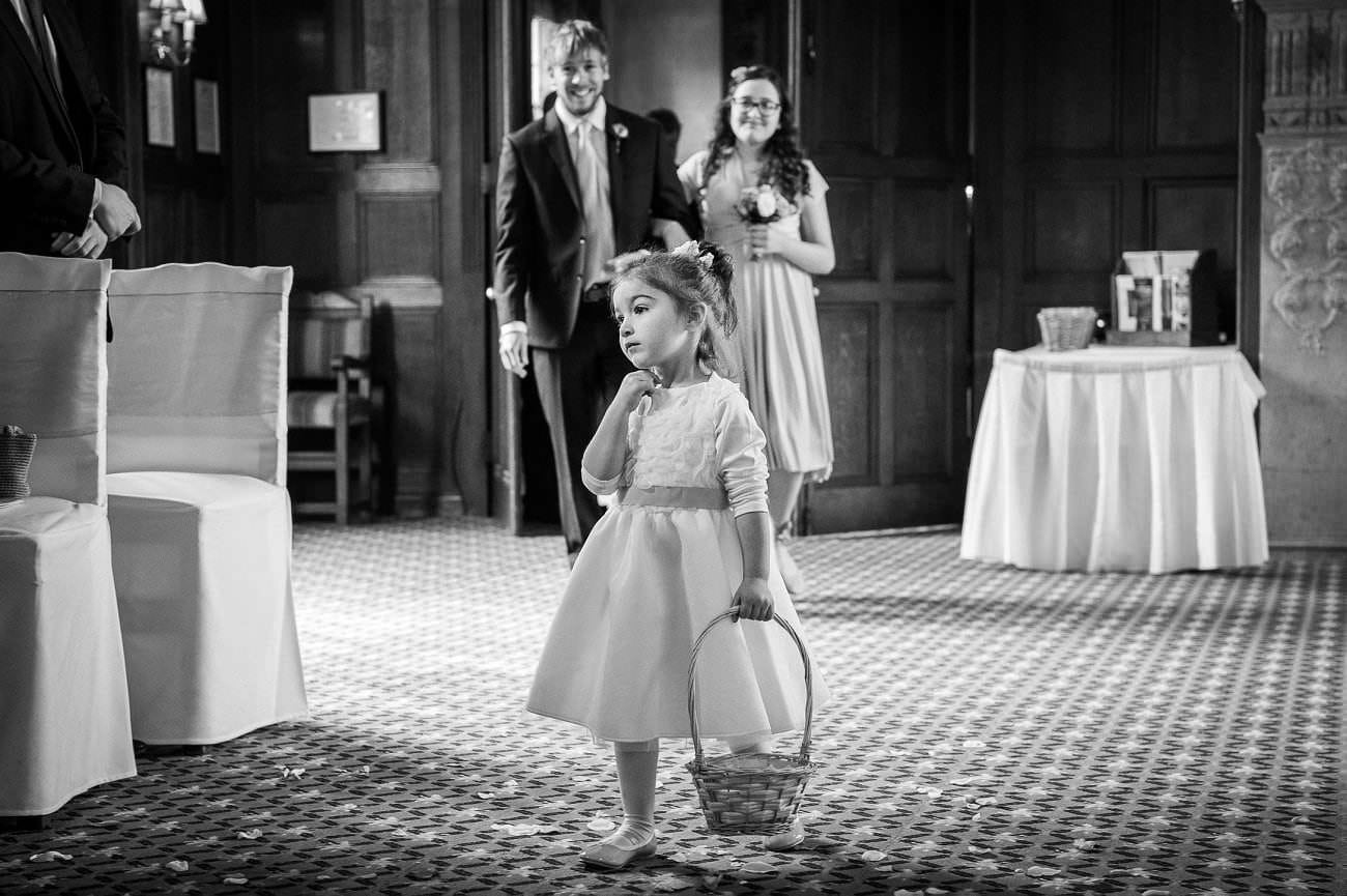 Tylney Hall Photography Wedding 6
