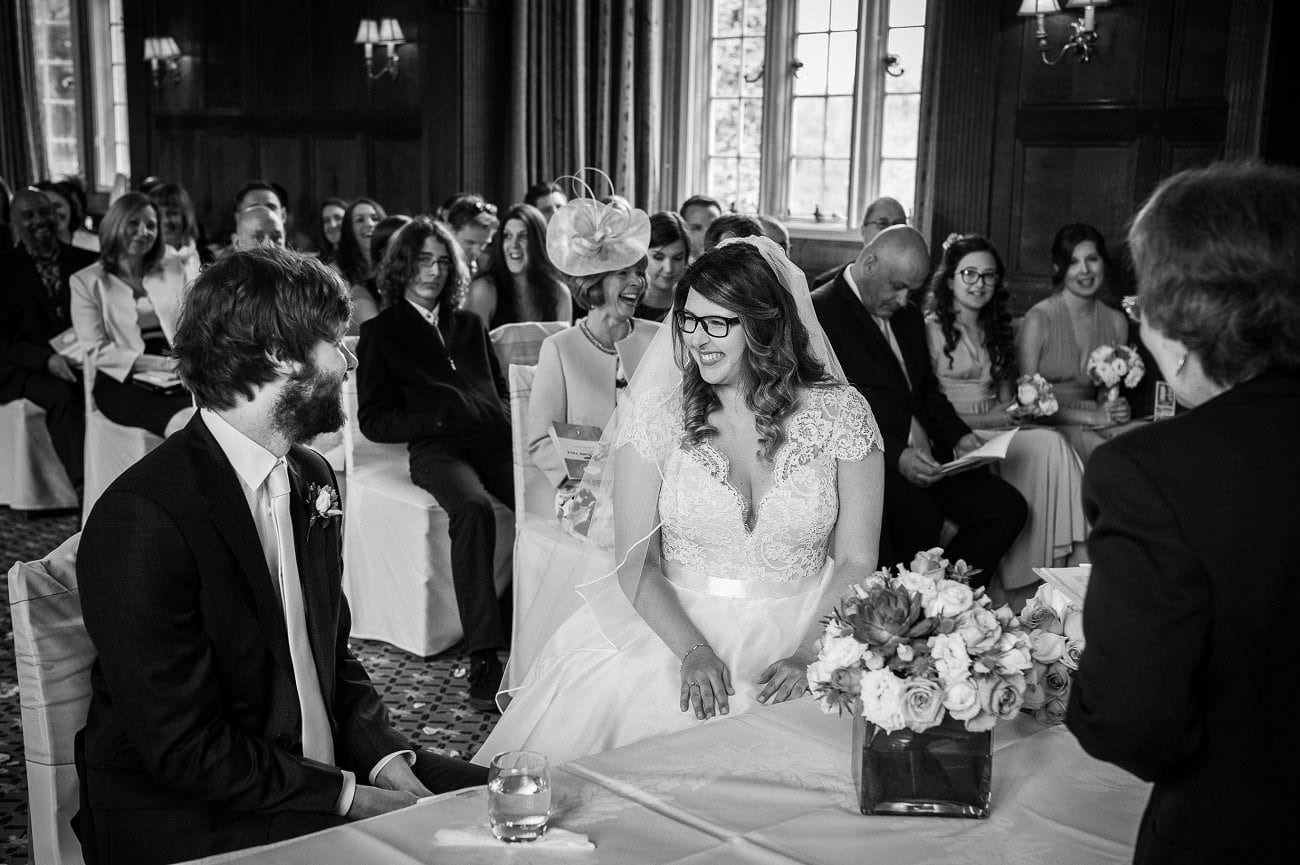 Tylney Hall Photography Wedding 8