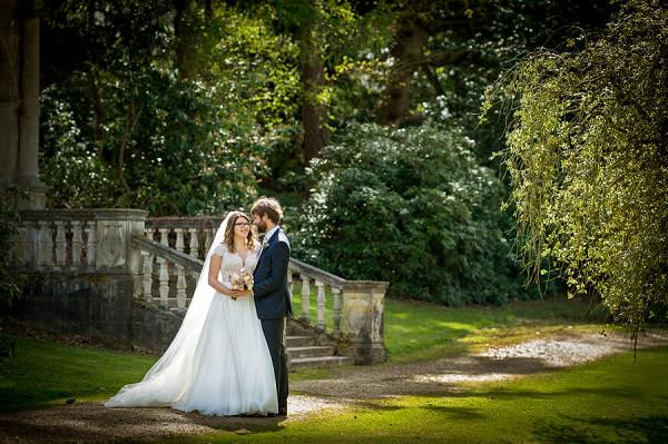 Tylney Hall Photography Wedding 16