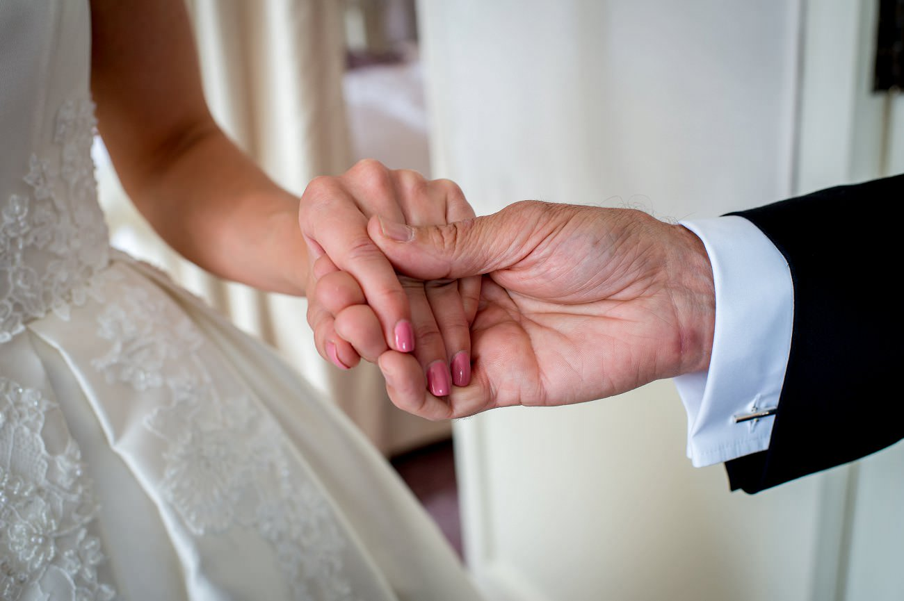 Cliveden Wedding Photography 13