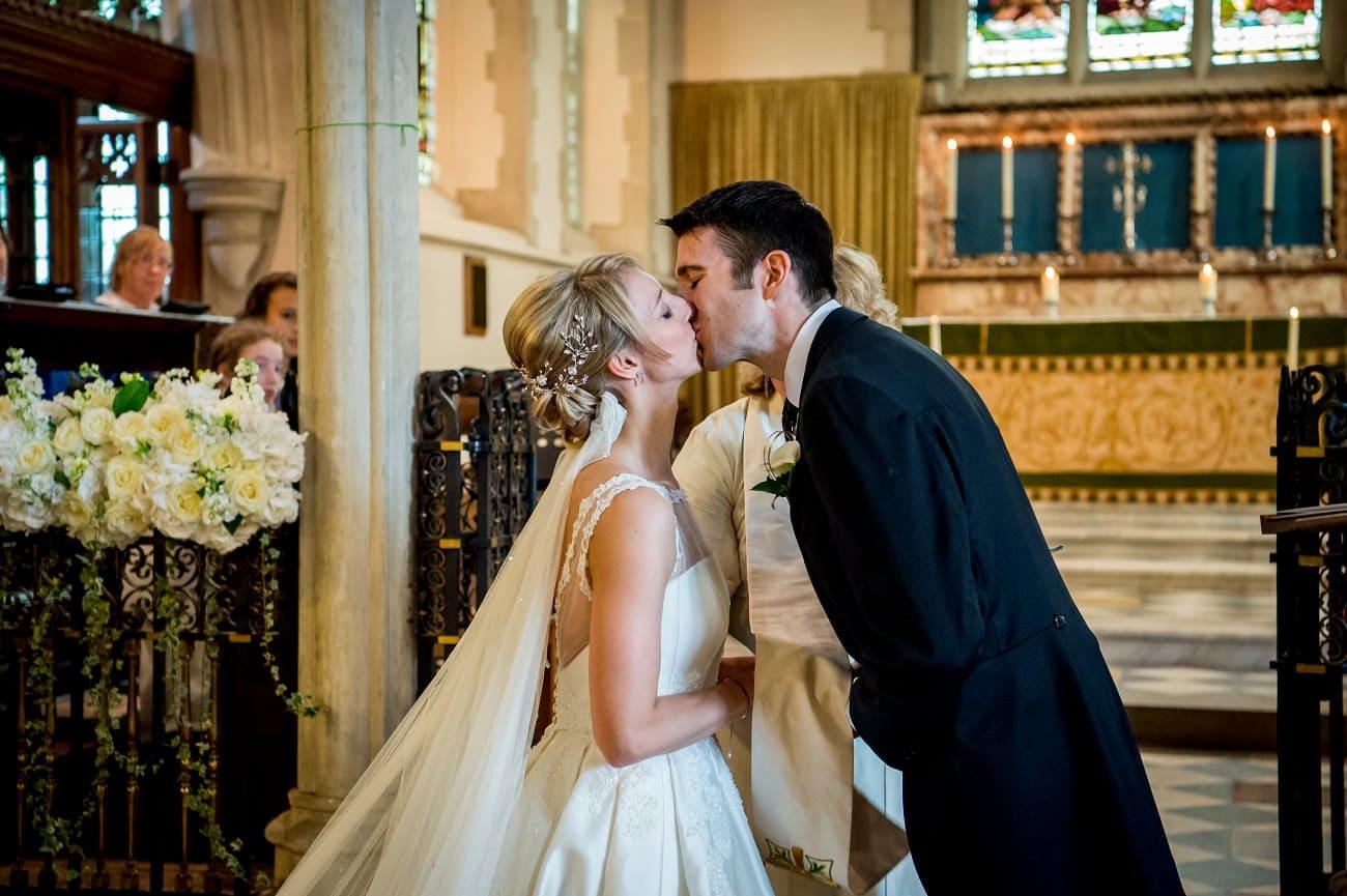 Cliveden Wedding Photography 26