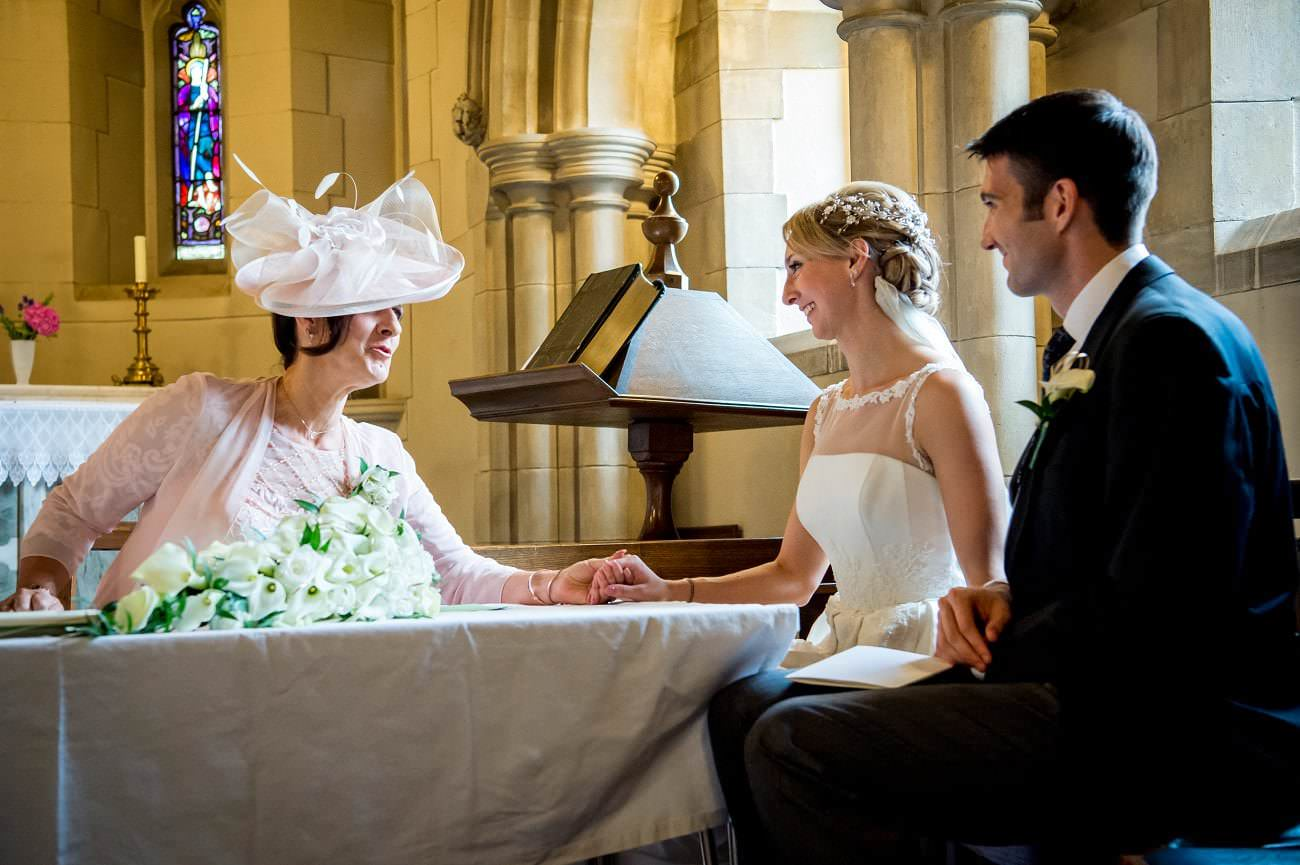 Cliveden Wedding Photography 28