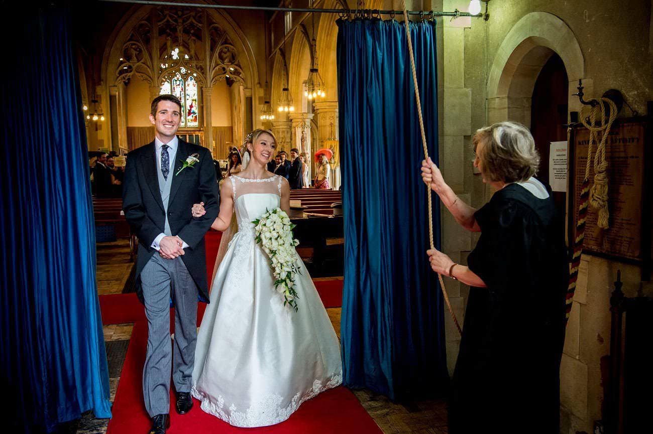 Cliveden Wedding Photography 31