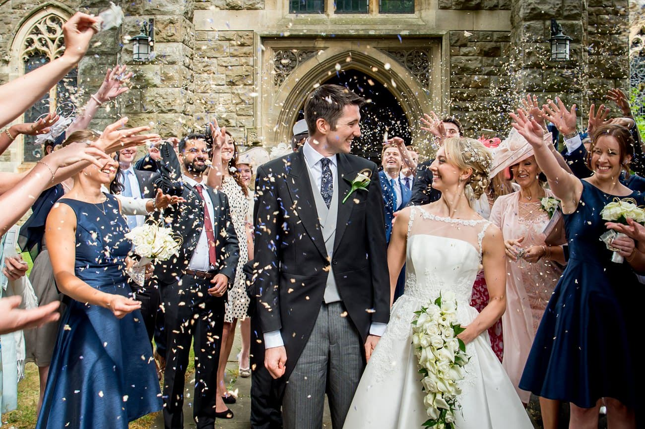 Cliveden Wedding Photography 32