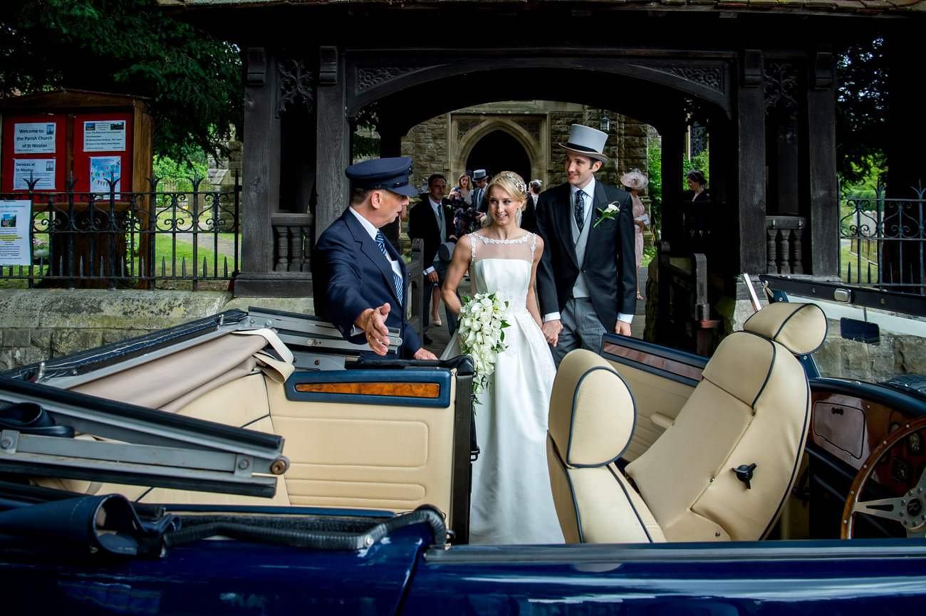 Cliveden Wedding Photography 33