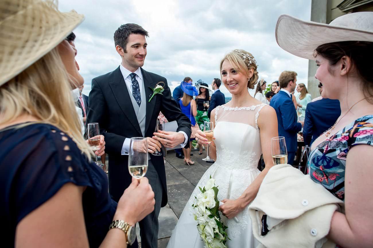 Cliveden Wedding Photography 41