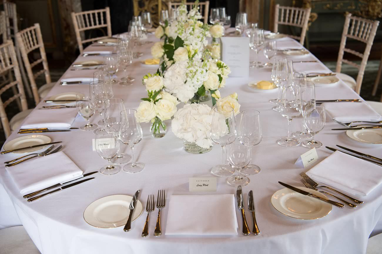 Cliveden Wedding Photography 59