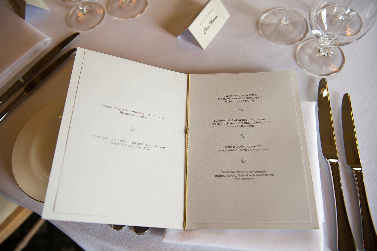 Cliveden Wedding Photography 60