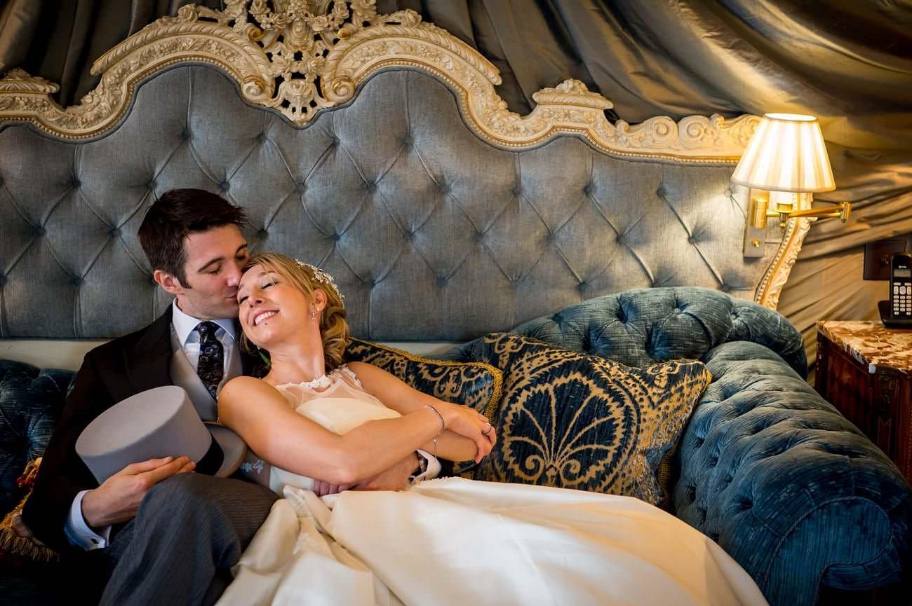 Cliveden Wedding Photography 57
