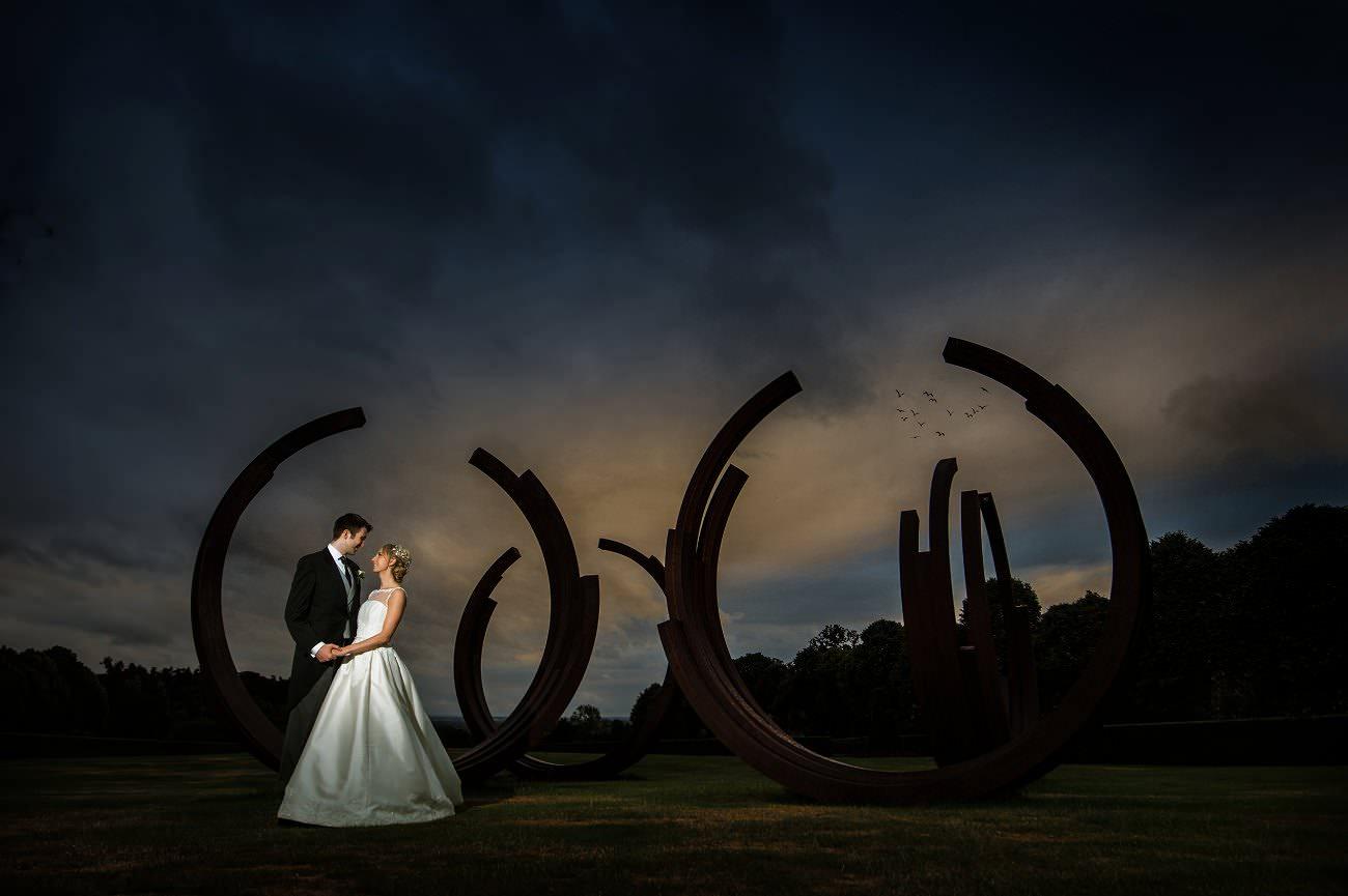 Cliveden Wedding Photography 70