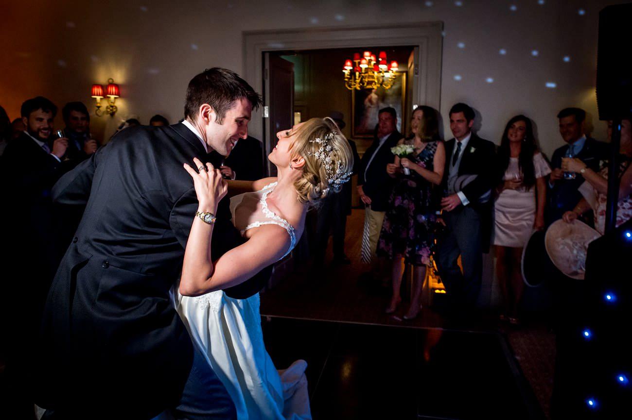Cliveden Wedding Photography 72