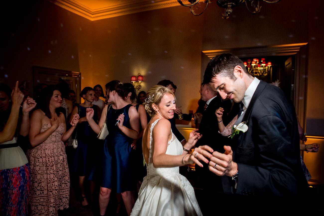 Cliveden Wedding Photography 73