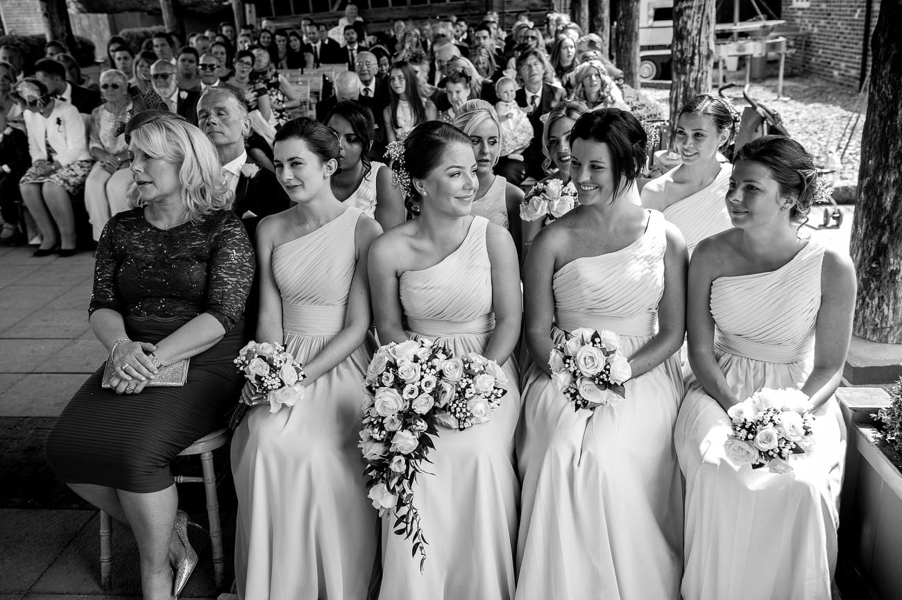 Essex wedding photography 4