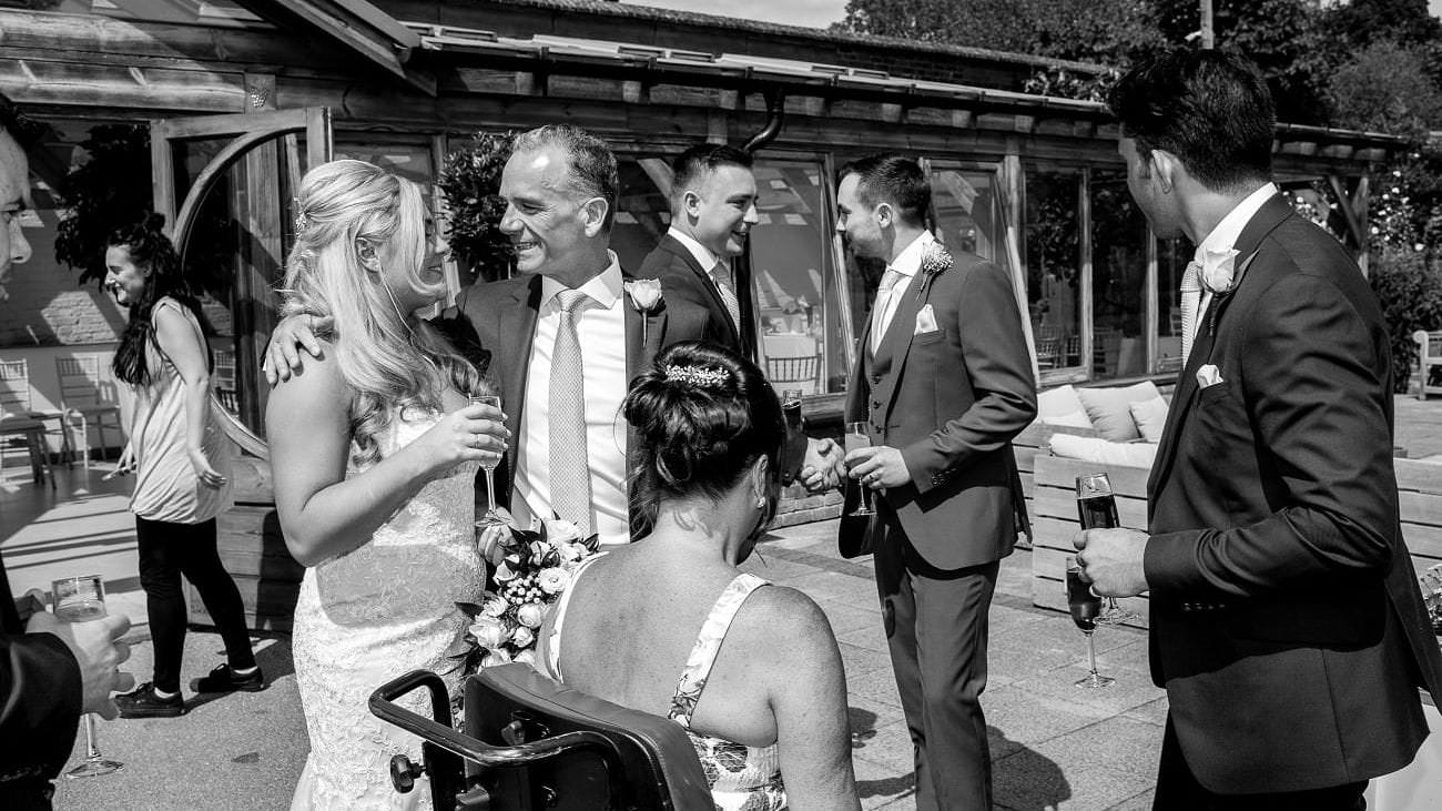 Essex wedding photography 9