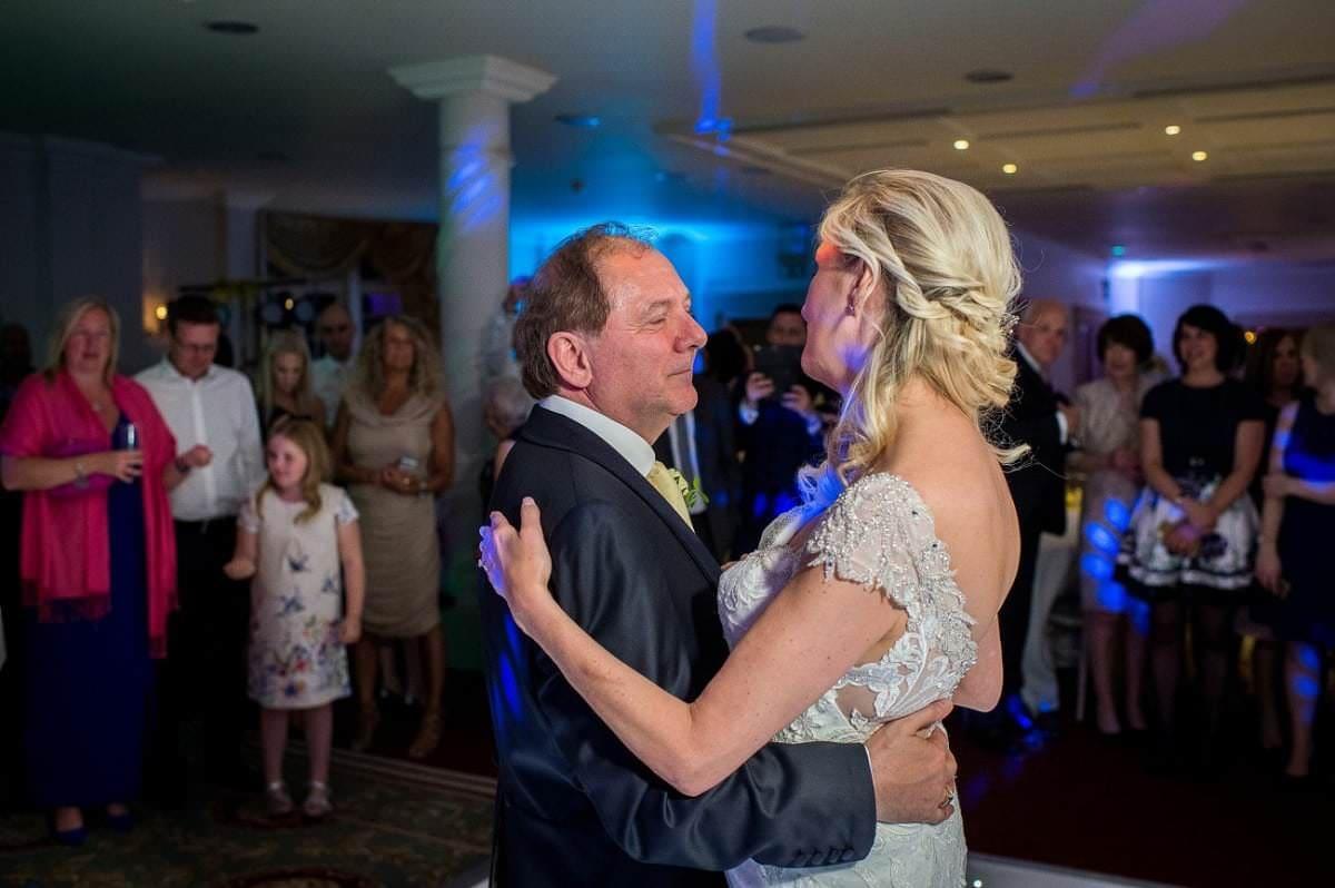Luton Hoo Wedding Photography 11