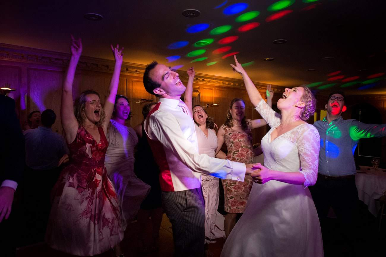 Brocket Hall a quintessentially English Wedding 23