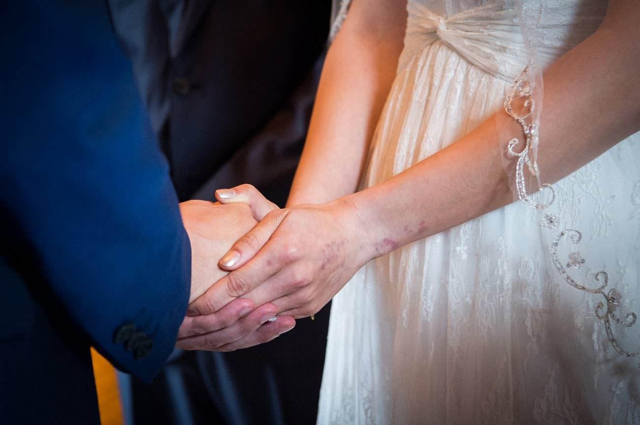 Orchardleigh House Wedding Venue 5
