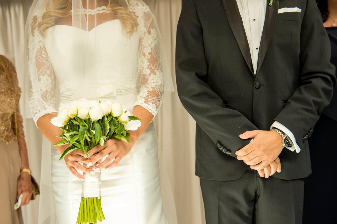 Kinloss Synagogue Wedding -Hope and Daniel 10