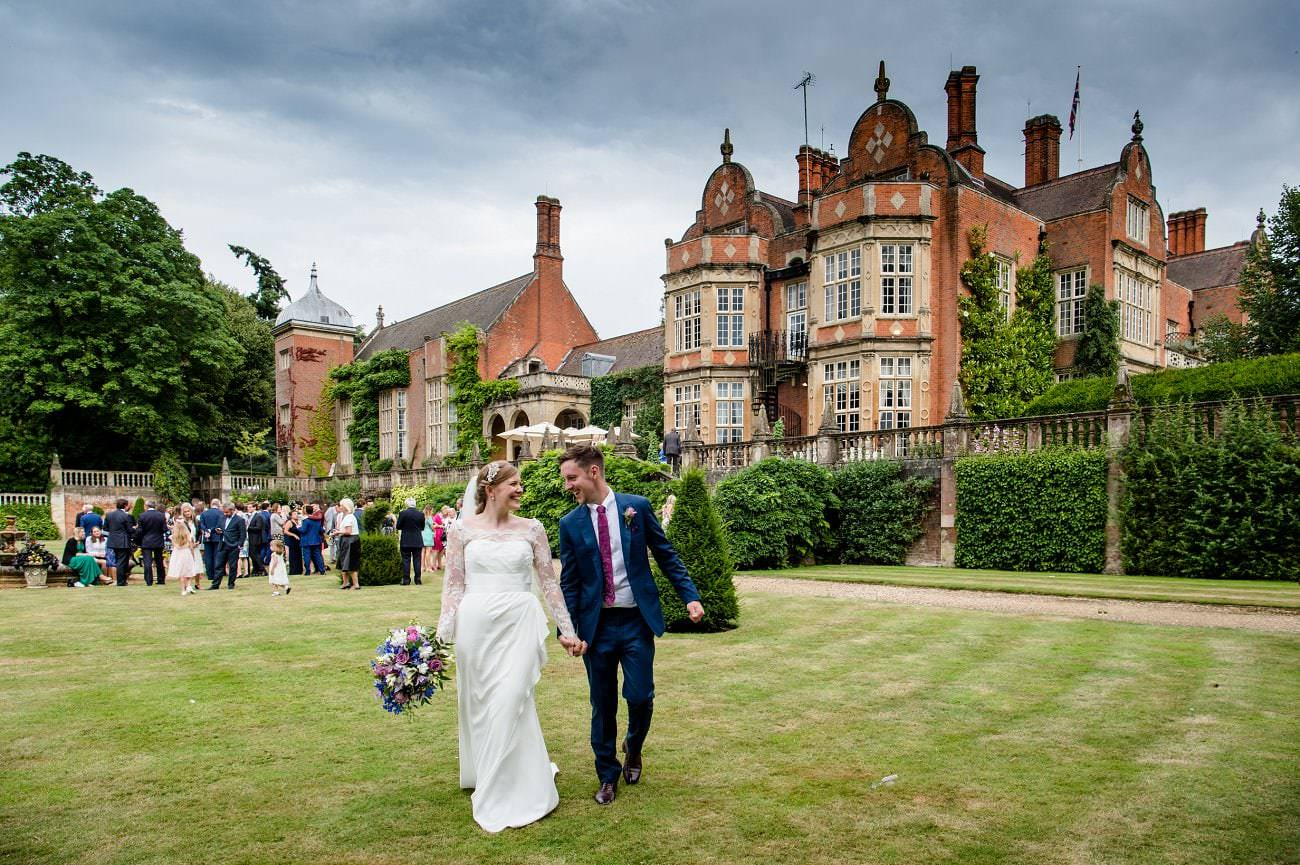 Tylney Hall wedding photography 37