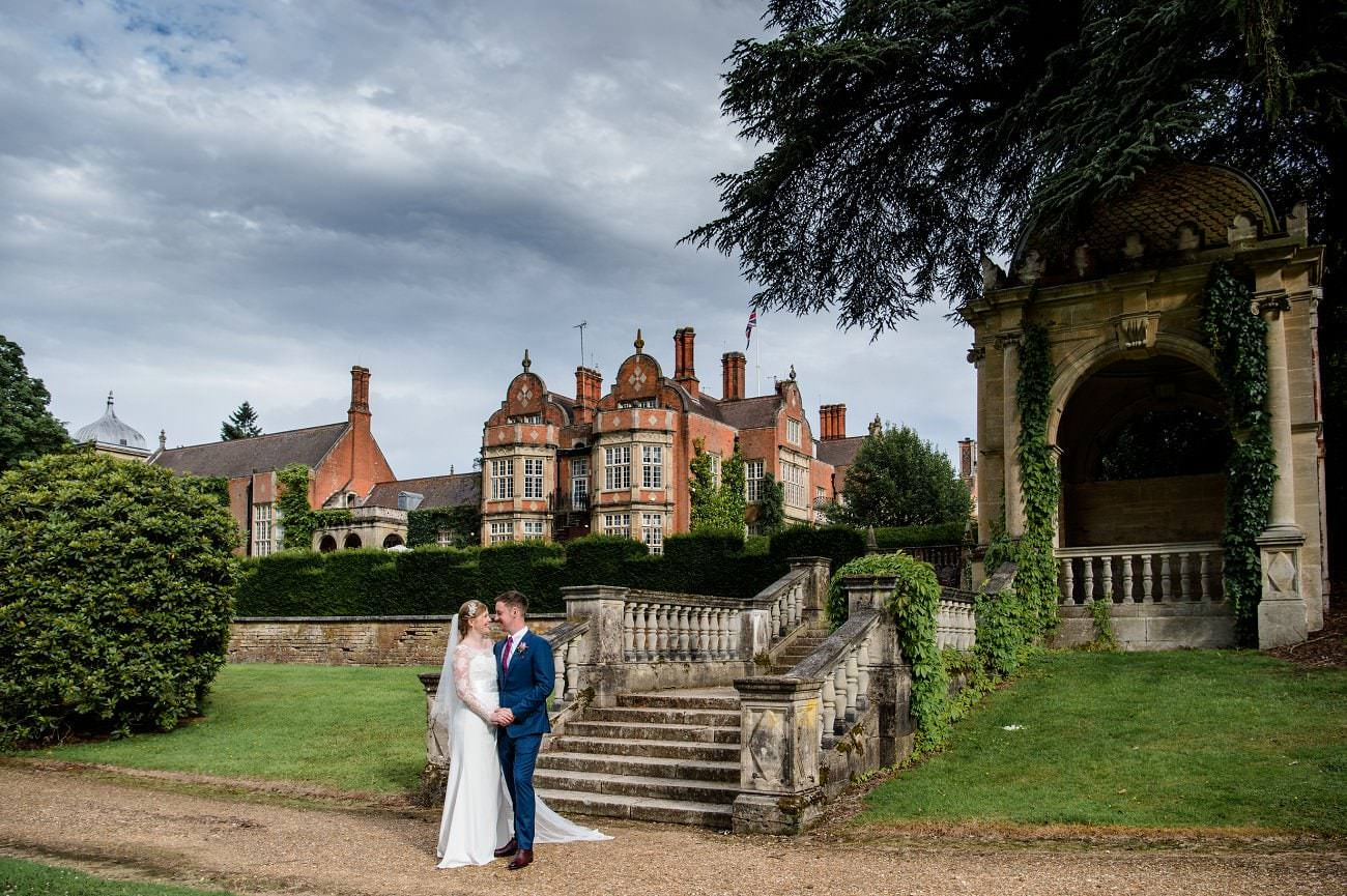 Tylney Hall wedding photography 38