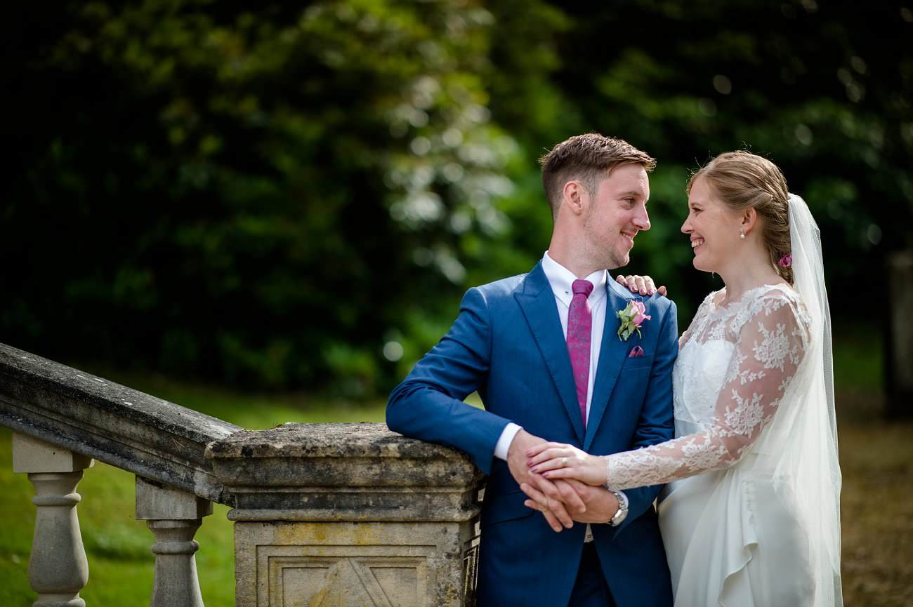 Tylney Hall wedding photography 39
