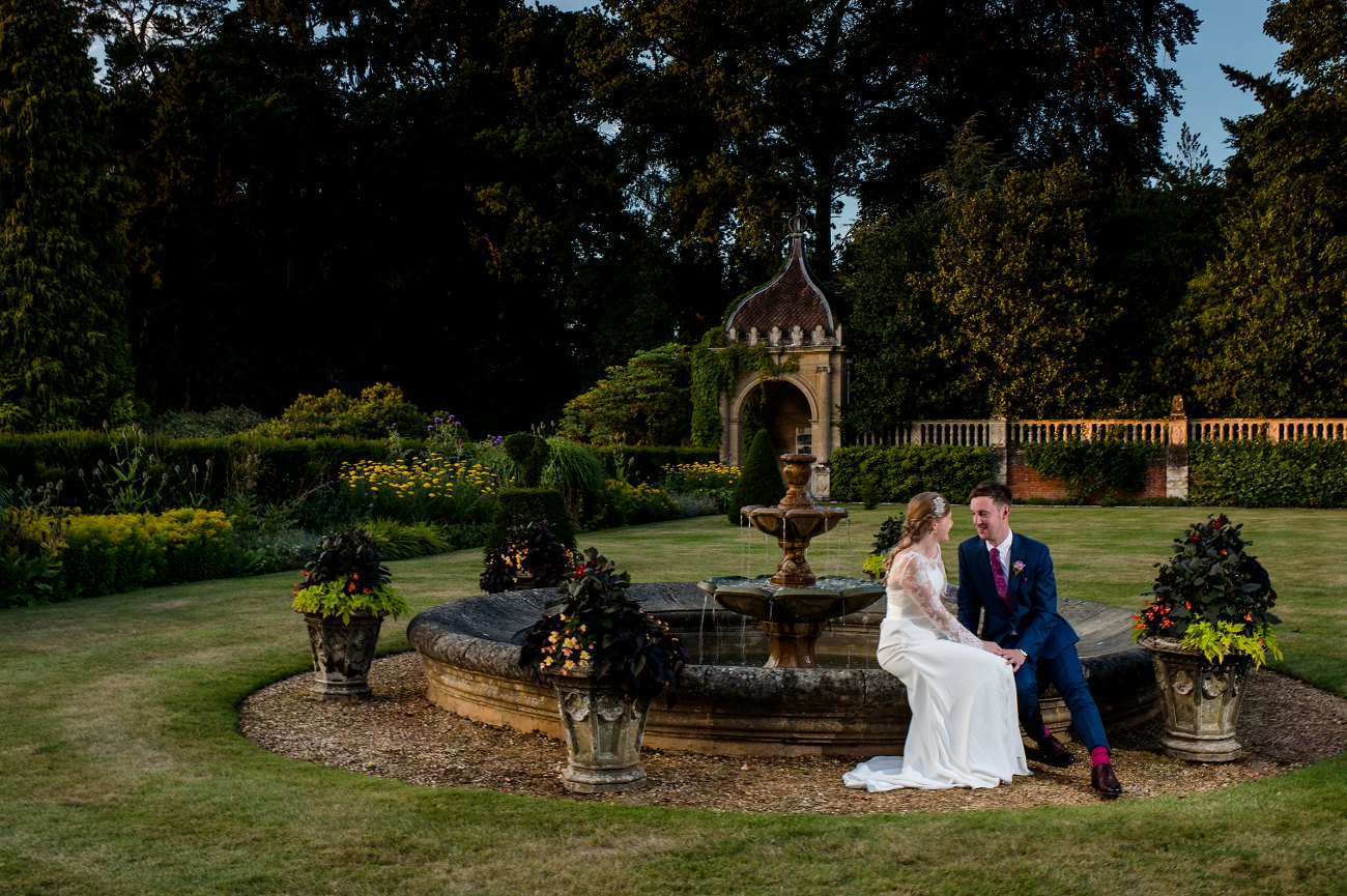 Tylney Hall wedding photography 49