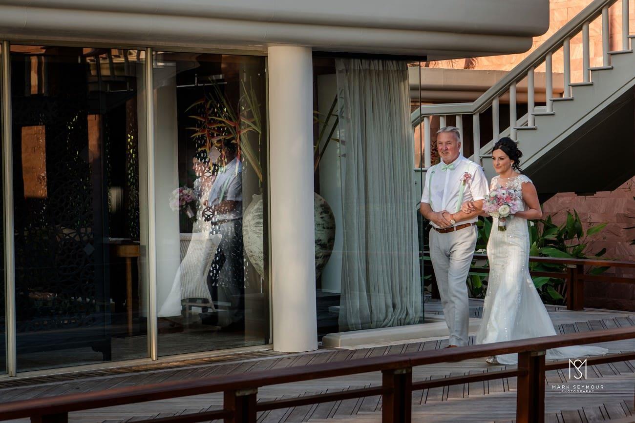 Destination Wedding Photographer Thailand 9