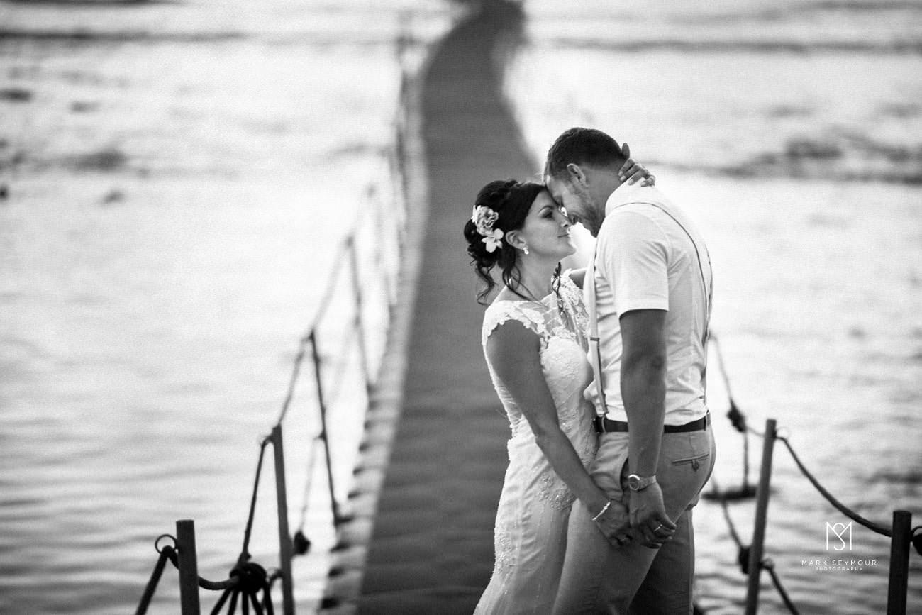 Destination Wedding Photographer Thailand 28