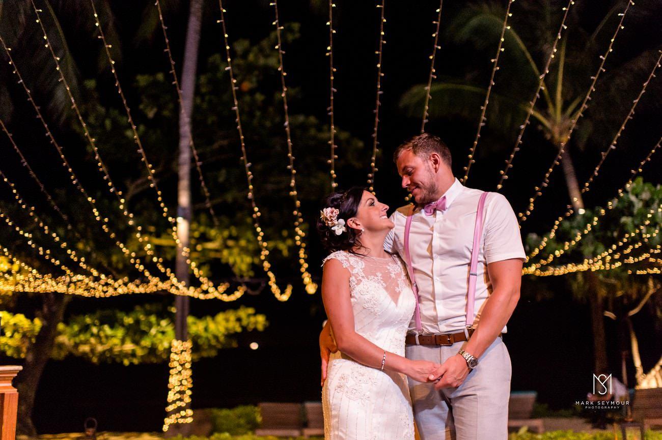 Destination Wedding Photographer Thailand 26