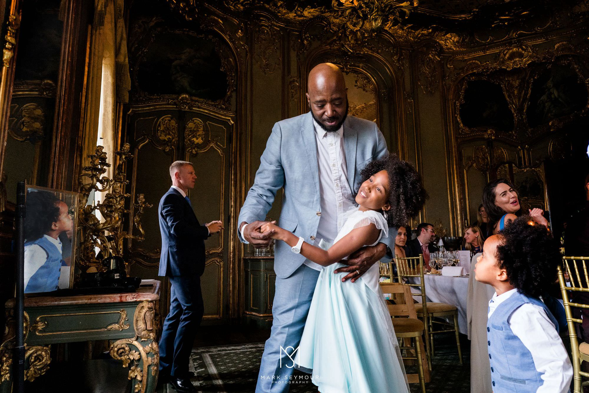 Cliveden House recommended photographer 3