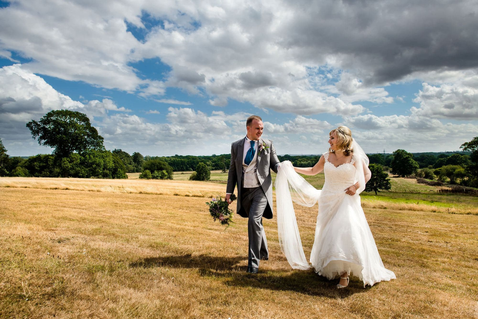 Cliveden House recommended photographer 5