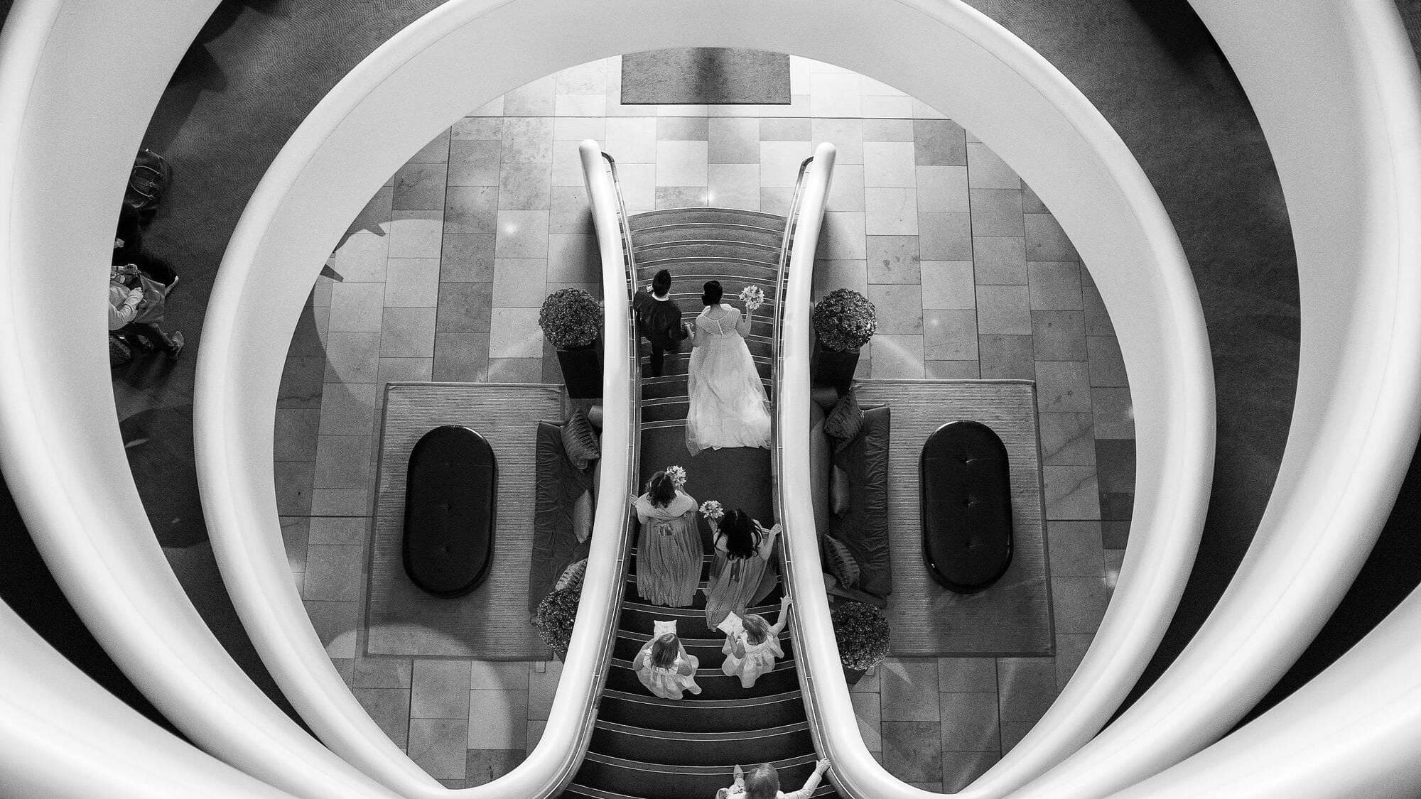 My Favourite Wedding Venues 6