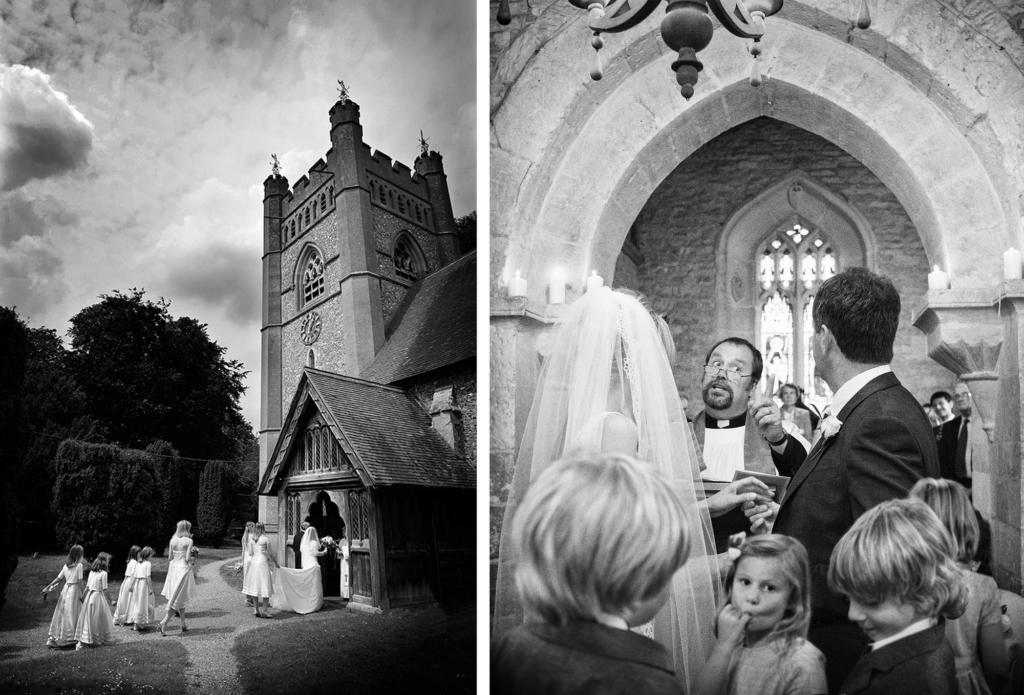 Documentary Wedding Photographer 4