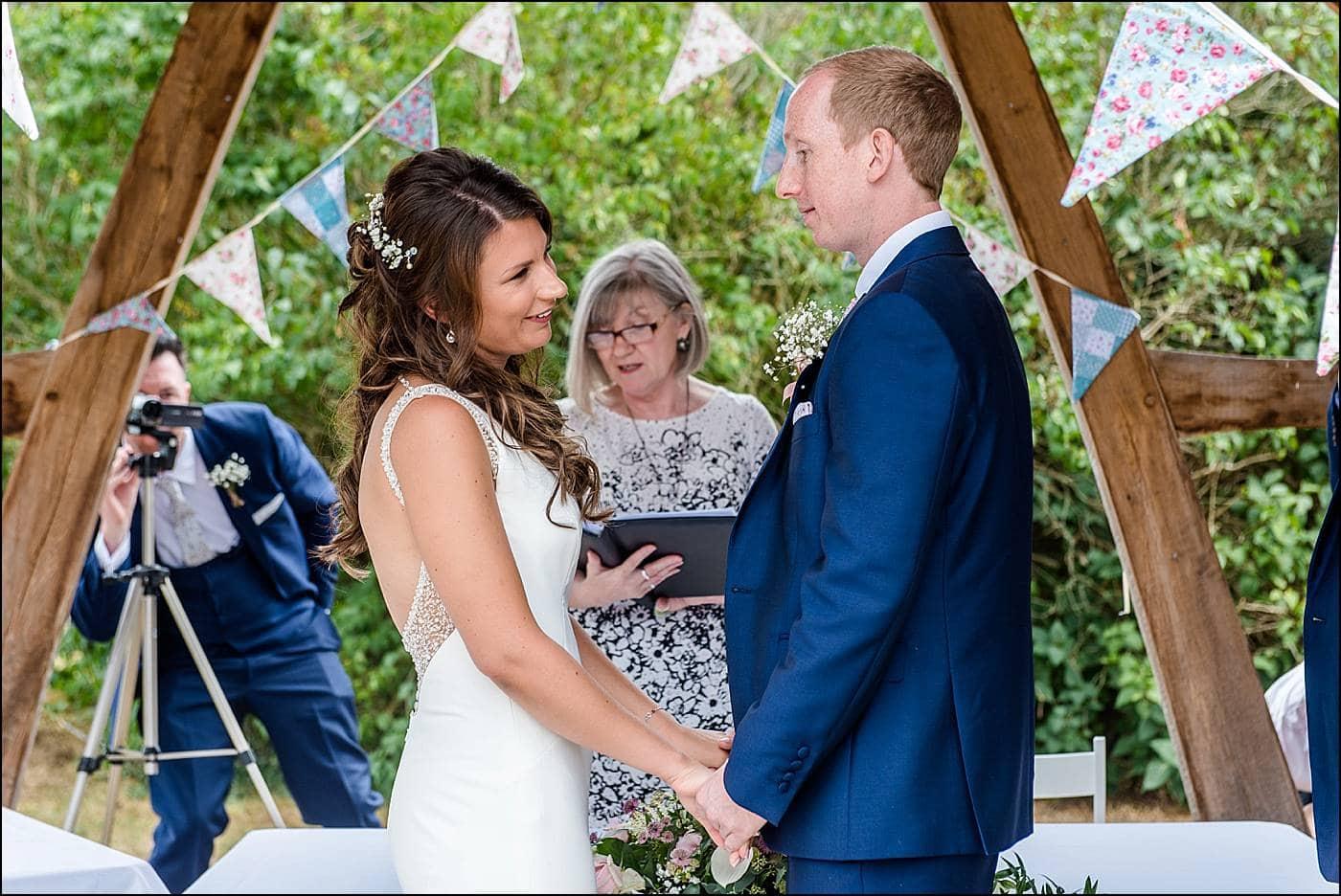 Tudor Barn Wedding Photography 28