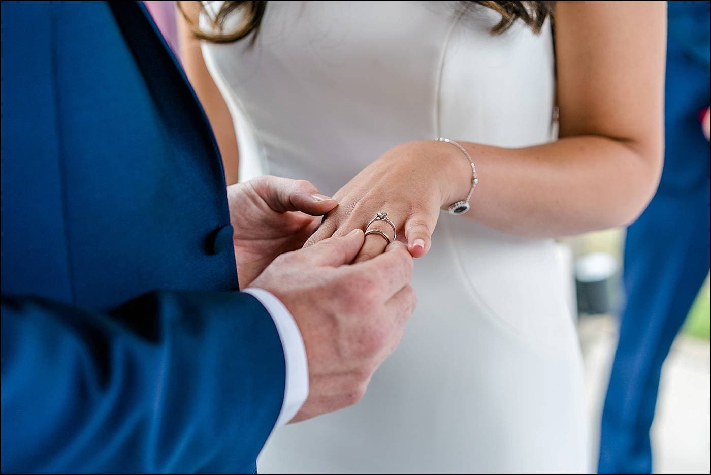 Tudor Barn Wedding Photography 29