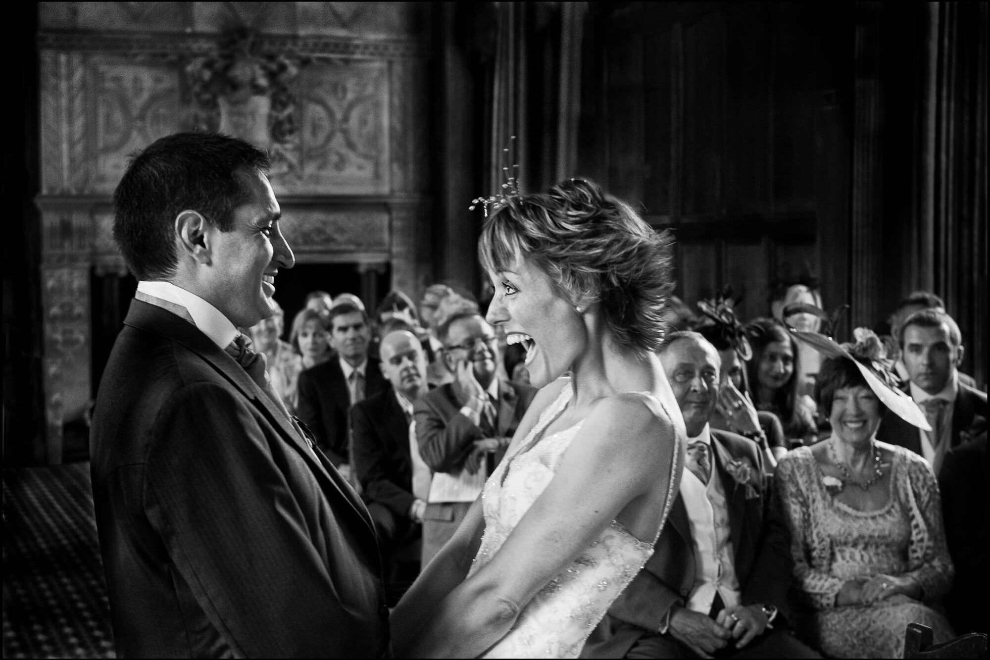Mark-Seymour-Wedding-Photographer-UK-01 15