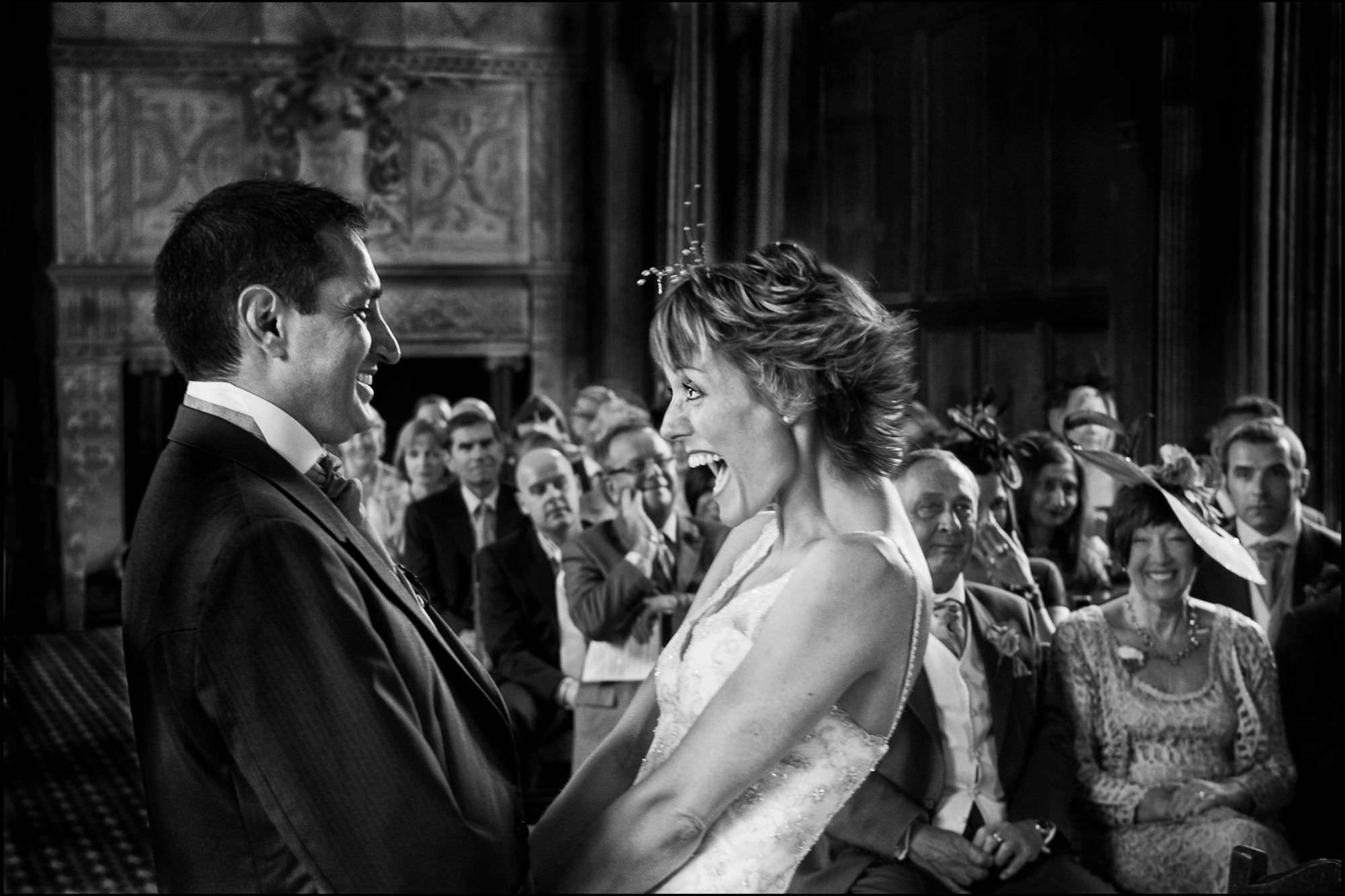 Wedding Photography Portfolio 6