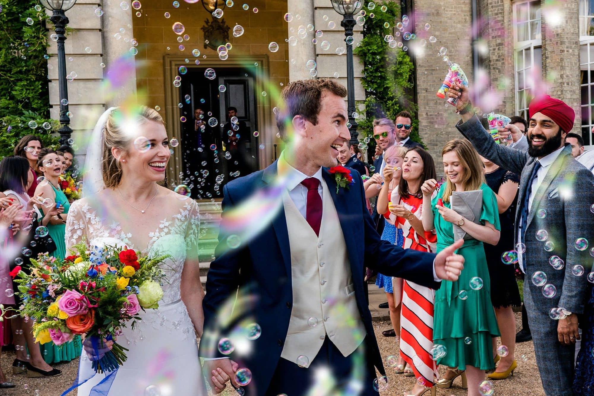 Wedding Photography Portfolio 8