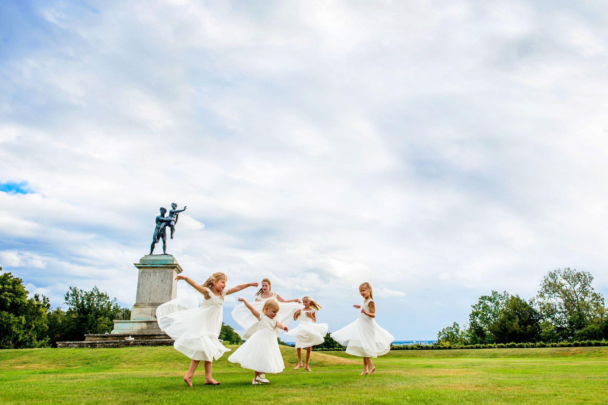 Wedding Photography Portfolio 2